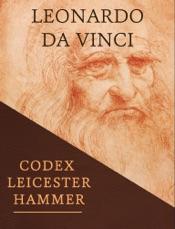 Leicester Hammer Codex