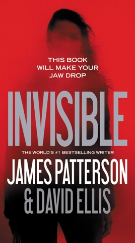 Invisible PDF Download