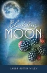 Blackberry Moon