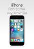 Apple Inc. - PodrД™cznik uЕјytkownika iPhone'a (system iOS 9.3) artwork