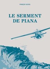 Le serment de Piana