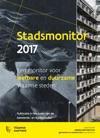 Stadsmonitor 2017