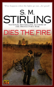Download and Read Online Dies the Fire
