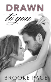 Drawn To You (Conklin's Trilogy) book