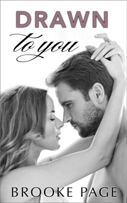 Drawn To You (Conklin's Trilogy) - Brooke Page book