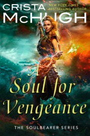 A Soul for Vengeance PDF Download