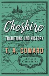Cheshire - Traditions And History
