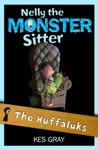 Nelly The Monster Sitter 07 The Huffaluks