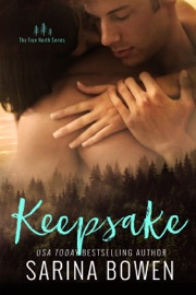 Keepsake PDF Download