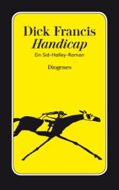 Handicap PDF Download