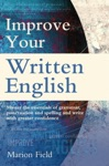 Improve Your Written English