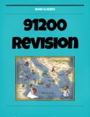 L2 Classics 91200 Revision