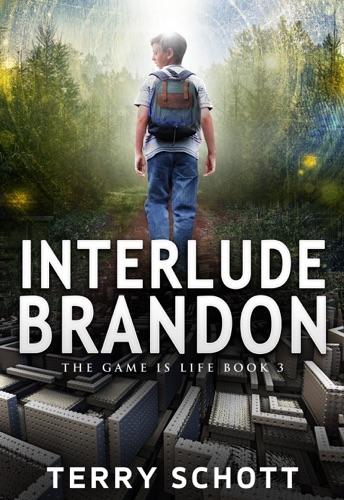 Interlude-Brandon - Terry Schott - Terry Schott