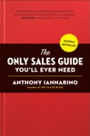 The Only Sales Guide Youll Ever Need