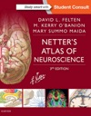 Netters Atlas Of Neuroscience