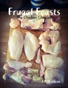 Frugal Feasts