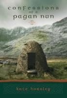 Confessions of a Pagan Nun ebook Download