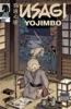 Usagi Yojimbo #139