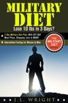 Military Diet Lose 10 Lbs In 3 Days   3 Day Military Diet Plan With Off Day Meal Plans Shopping Lists  More