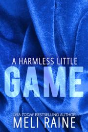 A Harmless Little Game book