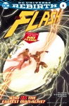 The Flash 2016- 8