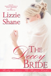 Download The Decoy Bride