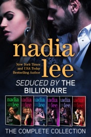 Seduced by the Billionaire: The Complete Collection PDF Download