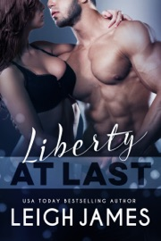 Liberty At Last PDF Download