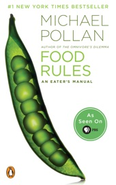 Food Rules PDF Download
