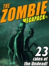 The Zombie MEGAPACK