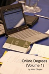 Online Degrees Volume 1