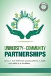 Sustainable Solutions UniversityCommunity Partnerships