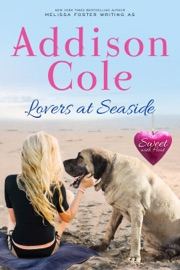 Lovers at Seaside PDF Download