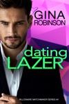 Dating Lazer