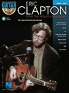 Eric Clapton - From The Album Unplugged Songbook