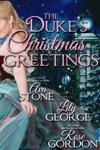 The Dukes Christmas Greetings