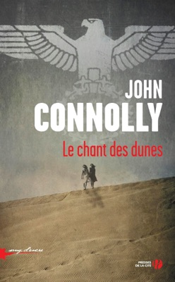 Le chant des dunes pdf Download