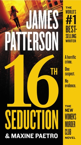 16th Seduction PDF Download