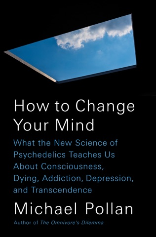 How to Change Your Mind PDF Download