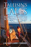 Talesins Tales