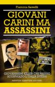 Giovani, carini ma assassini Book Cover