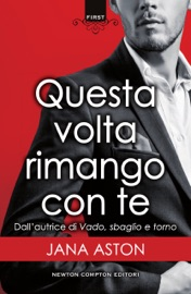 Questa volta rimango con te PDF Download