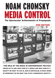 Media Control PDF Download