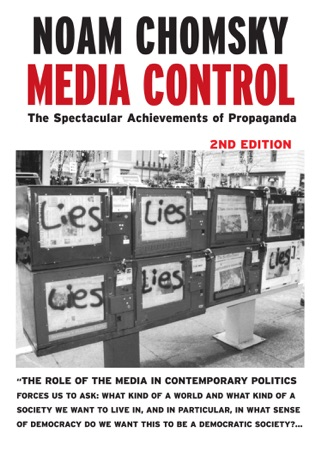 Media Control PDF Download