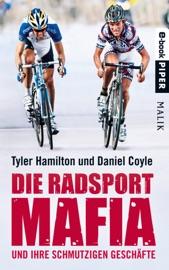 Die Radsport-Mafia und ihre schmutzigen Geschäfte PDF Download