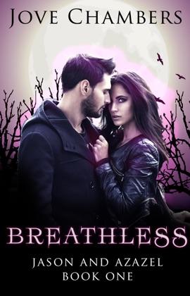 Breathless image