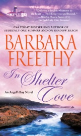 In Shelter Cove PDF Download