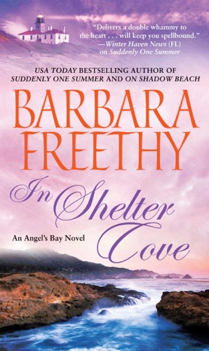 Barbara Freethy - In Shelter Cove