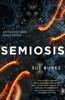 Sue Burke - Semiosis artwork