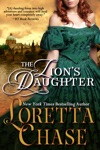 The Lions Daughter